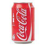 Confiseries  Boisson - Coca Cola