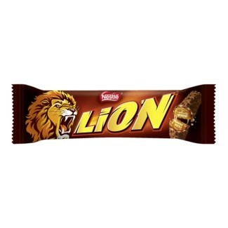 Confiseries Bonbon - Lion - Snack