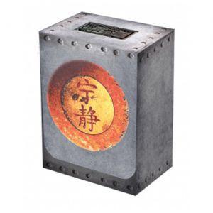 Boites de rangement illustrées  Deck Box Legion - Serenety - BOX039 - ACC