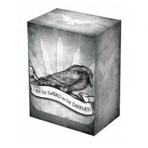 Boites de rangement illustrées Accessoires Pour Cartes Deck Box Legion - Sword in the Darkness - BOX044 - ACC