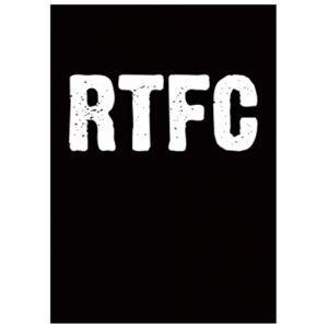 Protèges Cartes illustrées 50 Pochettes - RTFC