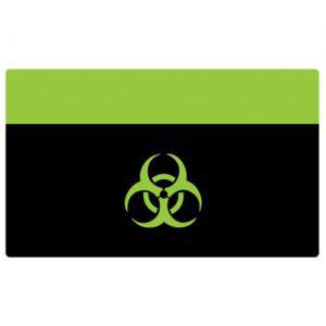 Tapis de Jeu Accessoires Pour Cartes Tapis De Jeu Legion - Playmat - Bio  - ACC