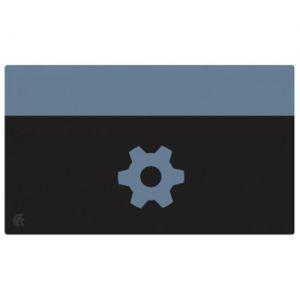 Tapis de Jeu Accessoires Pour Cartes Tapis De Jeu Legion - Playmat - Gear  - ACC