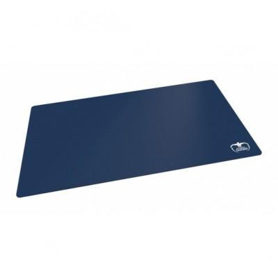 Tapis de Jeu Accessoires Pour Cartes Tapis De Jeu Ultimate Guard - Playmat - Bleu Marine - Acc