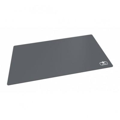 Tapis de Jeu Accessoires Pour Cartes Tapis De Jeu Ultimate Guard - Playmat - Gris - Acc