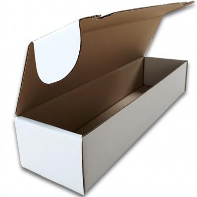 Boites de Rangements  Boite De Rangement - Jusqu'à 1000 Cartes