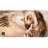 Tapis de Jeu Magic the Gathering Playmat Promo - Grand Prix - Washington DC 2014 V2