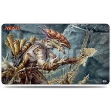 Tapis de Jeu Magic the Gathering Modern Masters 2017 - Playmat - Guide Gobelin