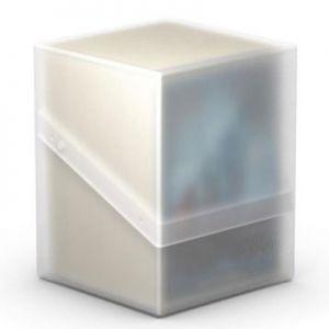 Boites de Rangements  Deck Case - Boulder 100+ - Blanc Frosted