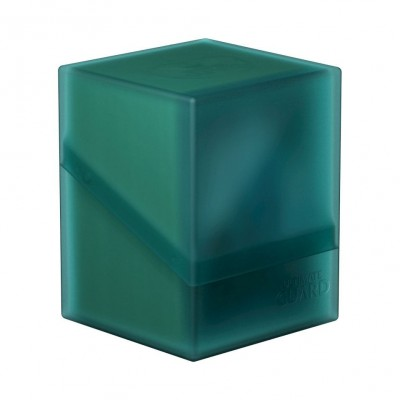 Boites de Rangements  Deck Case - Boulder 100+ - Malachite