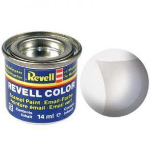 Peintures pour Figurines Accessoires Pour Cartes Email Color - 32101 - Vernis Brillant - Revell - ACC