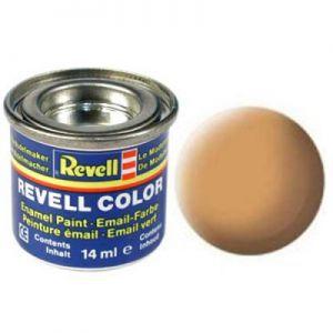 Peintures pour Figurines Accessoires Pour Cartes Email Color - 32135 - Chair Mat - Revell - ACC
