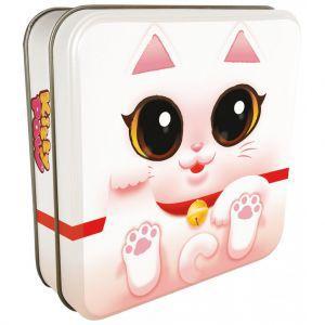 Autres petits jeux Petits Jeux Kitty Paw / Patte de chat