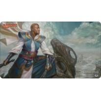 Tapis de Jeu Magic the Gathering Iconic Masters - Playmat - Teferi