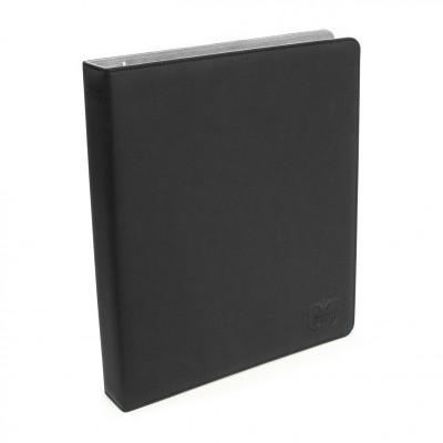 Classeurs et Portfolios  Supreme Collector's Album - Xenoskin Slim - Noir