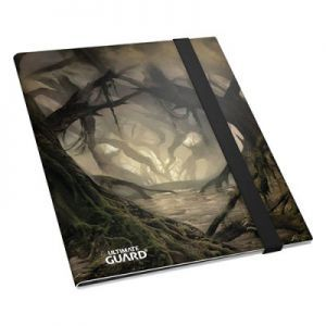 Classeurs et Portfolios  Flexxfolio A4 - Lands Edition - Marais