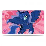 Tapis de Jeu Accessoires Pour Cartes Playmat - My Little Poney - Princess Luna