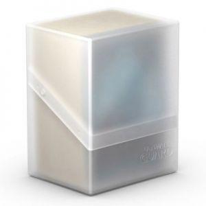 Boites de Rangements  Deck Box - Boulder 80+ - Blanc/Frosted