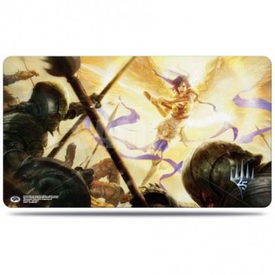 Tapis de Jeu  Playmat - Masters 25 - Akroma's Vengeance