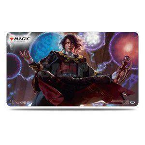 Tapis de Jeu Accessoires Pour Cartes Tapis De Jeu Ultra Pro - Playmat - Dominaria - Jodah, Archmage Eternal - Acc