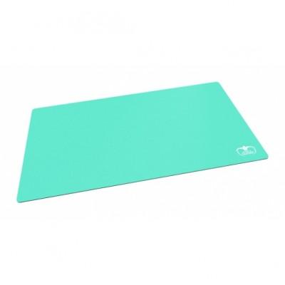 Tapis de Jeu Accessoires Pour Cartes Tapis De Jeu - Playmat - Turquoise