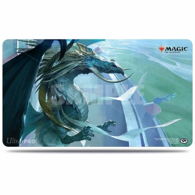Tapis de Jeu Edition de base 2019 - Playmat - Arcades