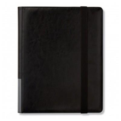 Classeurs et Portfolios Accessoires Pour Cartes Binder - 9 Cases - Noir