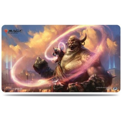 Tapis de Jeu Magic the Gathering Battlebond - Playmat