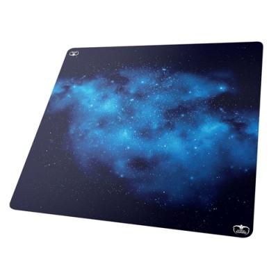 Tapis de Jeu  Double PlayMat - 2 joueurs - Mystic Space