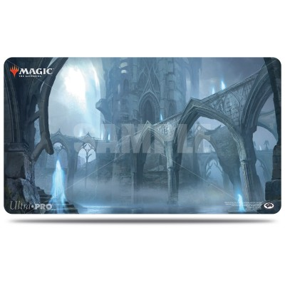 Tapis de Jeu Magic the Gathering Les Guildes de Ravnica - Playmat - V5