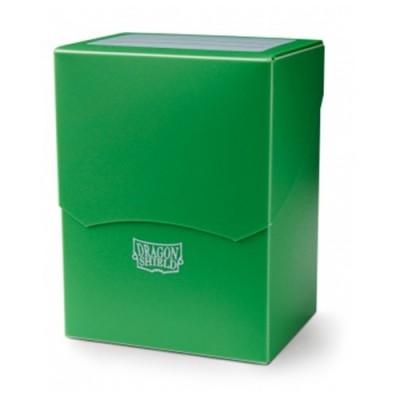 Boites de Rangements  Deck Shell - Vert