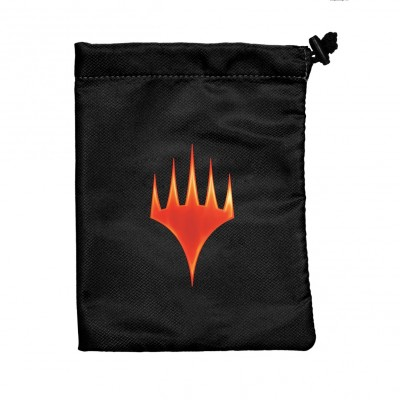 Dés et compteurs  Dice Bag - Treasure Nest - Planeswalker 2018