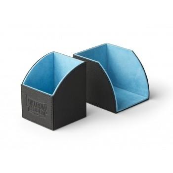 Boites de Rangements Nest Box 100 - Black Blue