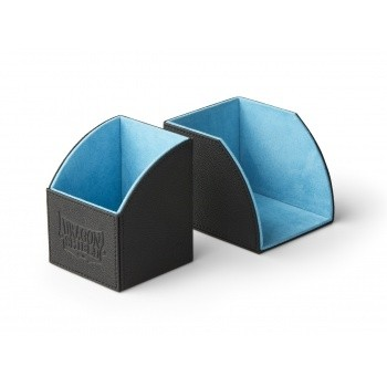 Boites de Rangements  Nest Box 100 - Black Blue