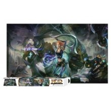 Tapis de Jeu  Playmat - Calling of the Eidolon