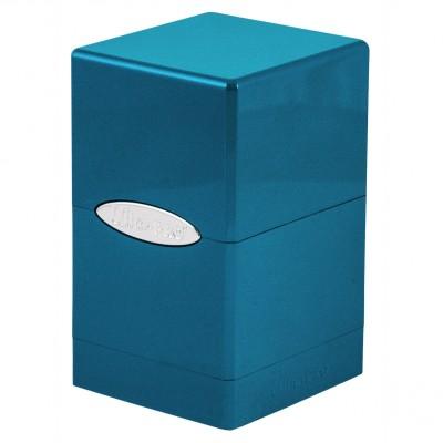 Boites de Rangements  Satin Tower - Hi-Gloss Ice