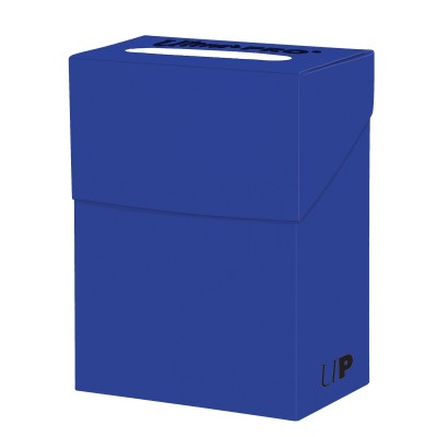 Boites de Rangements  Deck Box - Polydeck - Pacific Blue