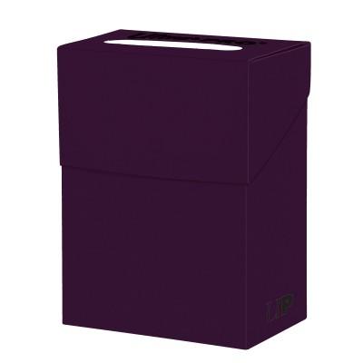 Boites de Rangements  Deck Box - Polydeck - Plum