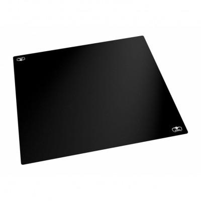 Tapis de Jeu  Playmat - Noir - 4 joueurs