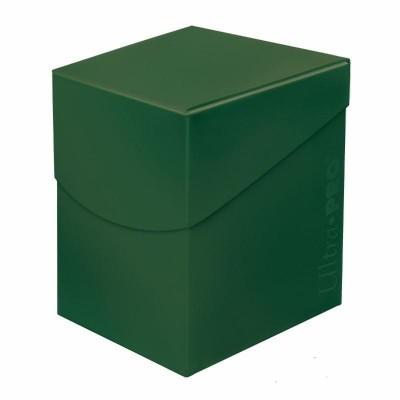 Boites de Rangements Deck Box - Eclipse Pro 100+ - Forest Green