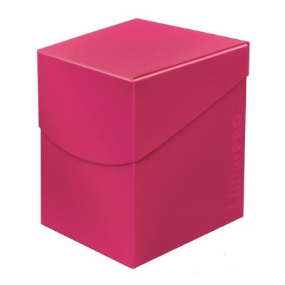 Boites de Rangements  Deck Box - Eclipse Pro 100+ - Hot Pink