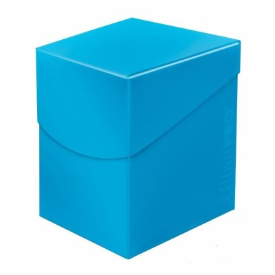Boites de Rangements  Deck Box - Eclipse Pro 100+ - Sky Blue