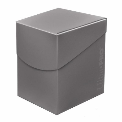 Boites de Rangements Deck Box - Eclipse Pro 100+ - Smoke Grey