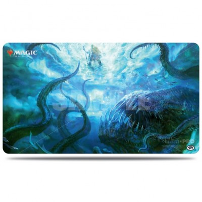 Tapis de Jeu  Ultimate Masters - Playmat - V2 - Dark depths