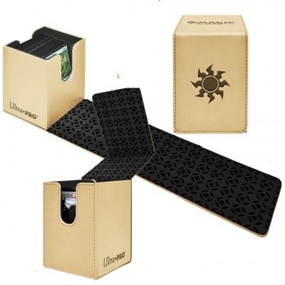 Boites de Rangements Alcove Flip Box - Plains