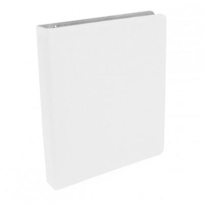 Classeurs et Portfolios Supreme Collector's Album - Xenoskin Slim - Blanc