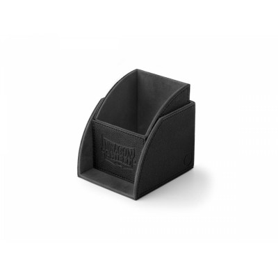 Boites de Rangements  Nest Box 100 - Black Black