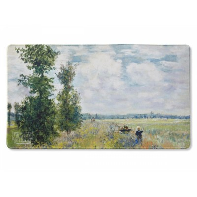 Tapis de Jeu  Play Mat - Poppy Field