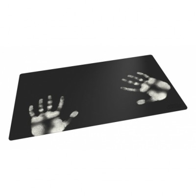 Tapis de Jeu  Playmat - ChromiaSkin - X-Ray