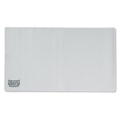 Tapis de Jeu  Play Mat - Plain White